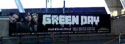 greenday (1).jpg